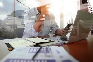 Equiti Partners Subiaco - tax accountants perth - Strategic Partnerships